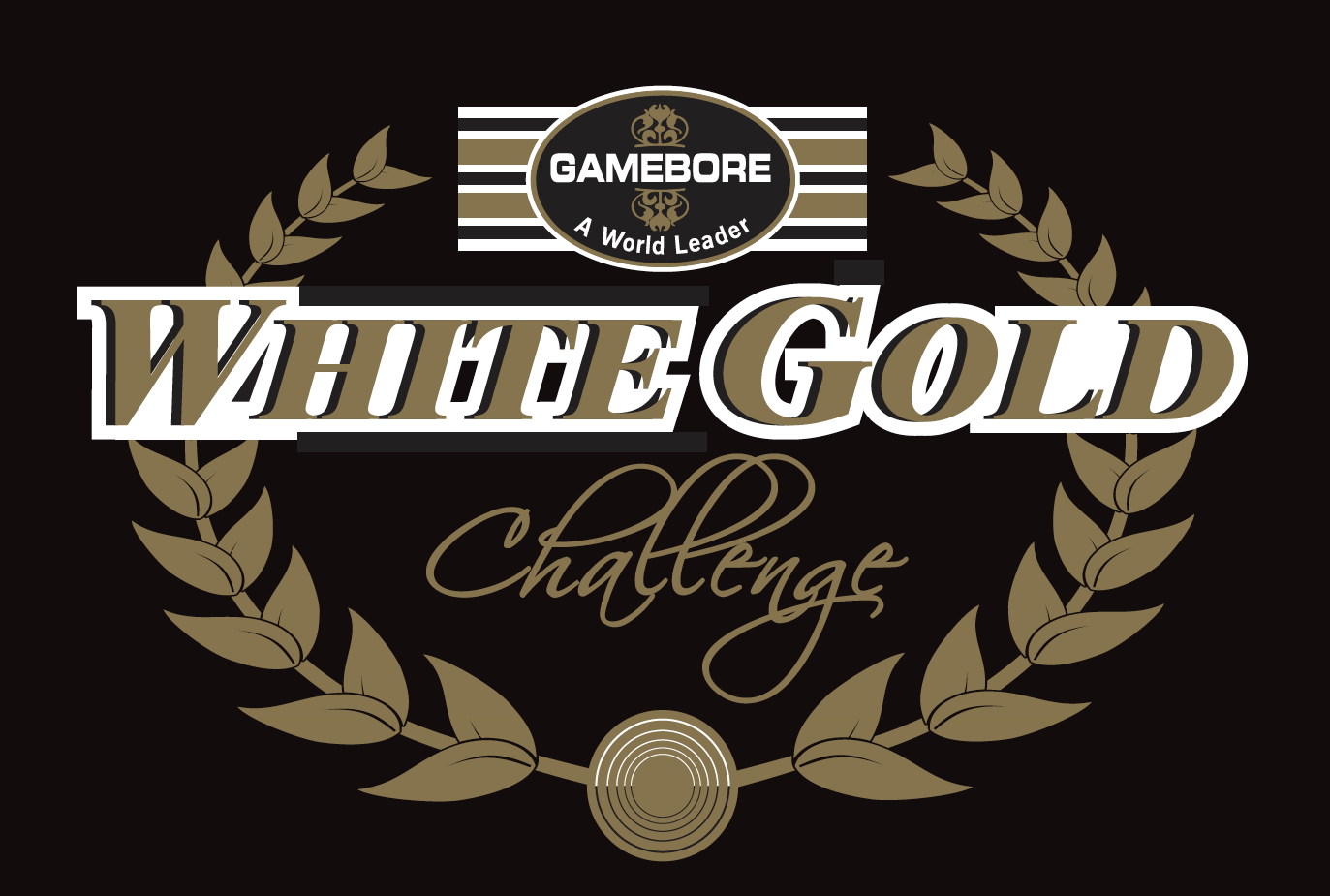 The 2016 White Gold Challenge