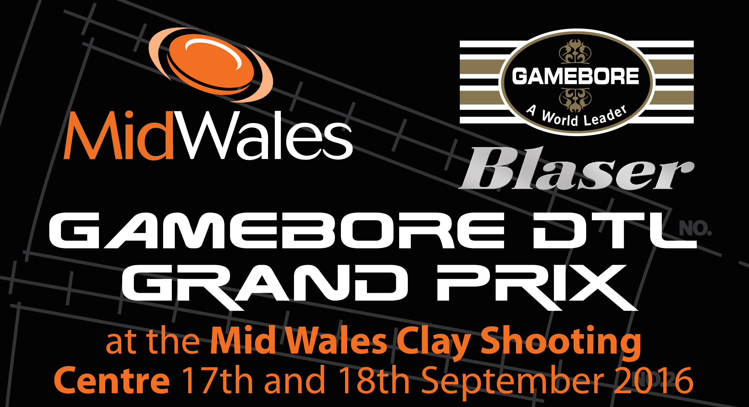 The Gamebore DTL Grand Prix Returns