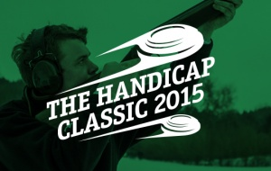 The Handicap Classic